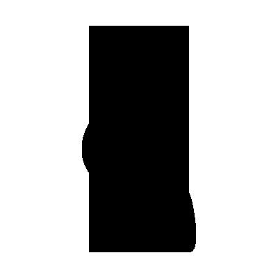 01-aerobics