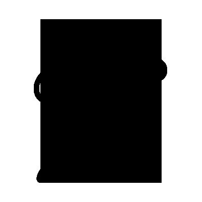 02-boxercise