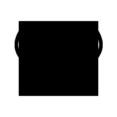 03-gp