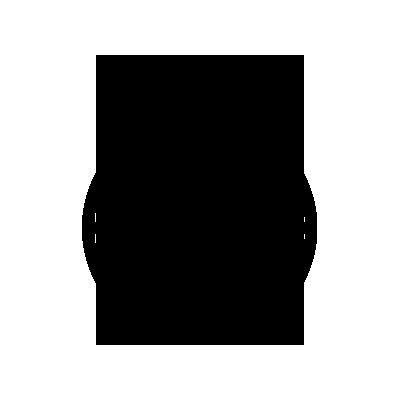 04-circuit