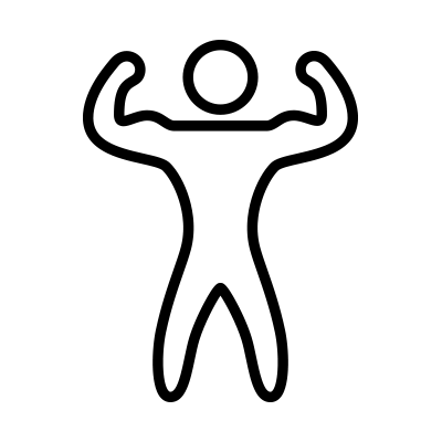 08-armageddon