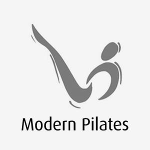 modern-pilates
